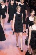 DOLCE GABBANA fall 2015 FashionDailyMag sel 80