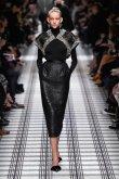 BALENCIAGA fall 2015 fashiondailymag sel 3