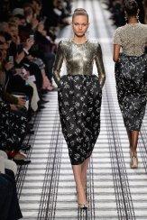 BALENCIAGA fall 2015 fashiondailymag sel 46