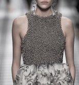 BALENCIAGA fall 2015 fashiondailymag sel 9