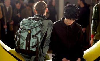 BOBBY ABLEY fall 2015 fashiondailymag sel 1