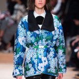CARVEN fall 2015 FashionDailyMag sel 18