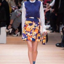 CARVEN fall 2015 FashionDailyMag sel 36