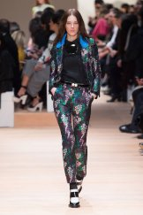 CARVEN fall 2015 FashionDailyMag sel 36b