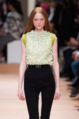 CARVEN fall 2015 FashionDailyMag sel 56