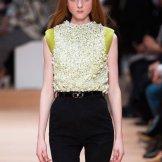 CARVEN fall 2015 FashionDailyMag sel 56