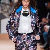 CARVEN fall 2015 FashionDailyMag sel 71