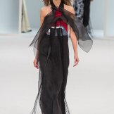 CHALAYAN fall 2015 PFW highlights 42 fashiondailymag 17