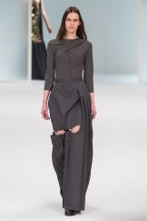 CHALAYAN fall 2015 PFW highlights fashiondailymag 23