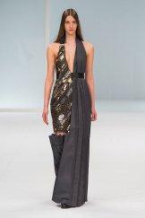 CHALAYAN fall 2015 PFW highlights fashiondailymag 30