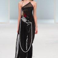 CHALAYAN fall 2015 fashiondailymag sel 58
