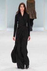 CHALAYAN fall 2015 fashiondailymag sel 79