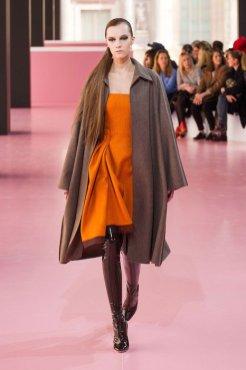 DIOR fall 2015 PFW highlights FashionDailyMag sel 22