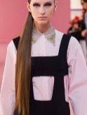 DIOR fall 2015 PFW highlights FashionDailyMag sel 28