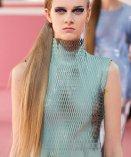 DIOR fall 2015 PFW highlights FashionDailyMag sel 52