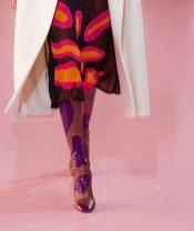 DIOR fall 2015 PFW highlights FashionDailyMag sel 55