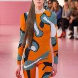 DIOR fall 2015 PFW highlights FashionDailyMag sel 83