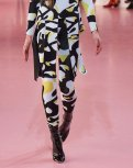 DIOR fall 2015 PFW highlights FashionDailyMag sel 99