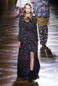 DRIES VAN NOTEN fall 2015 fashiondailymag sel 19