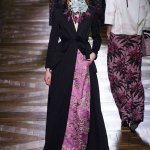 DRIES VAN NOTEN fall 2015 fashiondailymag sel 46