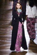 DRIES VAN NOTEN fall 2015 fashiondailymag sel 46