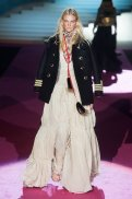 DSquared2 fall 2015 FashionDailyMag sel 85