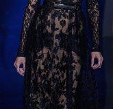 ELIE SAAB fall 2015 fashiondailymag sel 12b