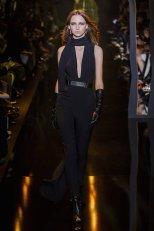 ELIE SAAB fall 2015 fashiondailymag sel 93