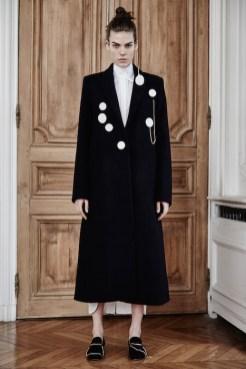 ELLERY FALL 2015 fashiondailymag sel 1b