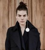 ELLERY fall 2015 fashiondailymag sel 1