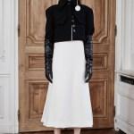 ELLERY fall 2015 fashiondailymag sel 15