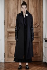 ELLERY fall 2015 fashiondailymag sel 19