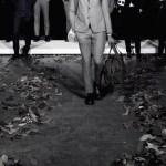 ERNEST ALEXANDER FALL 2015 angus smythe fashiondailymag sel 21