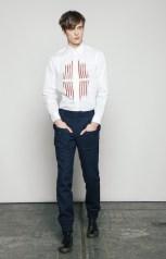 ERNEST ALEXANDER fall 2015 FashionDailyMag sel 1