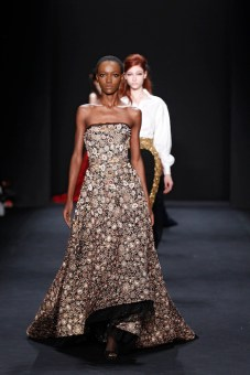 BADGLEY MISCHKA FW15 NEW YORK