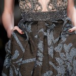 badgley mischka fall 2015 embellished