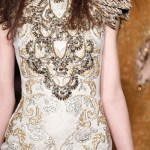 badgley mischka fall 2015 gold 3