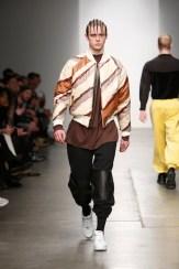 MARTIN KEEHN fall 2015 fashiondailymag 8