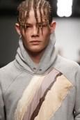 MARTIN KEEHN fall 2015 fashiondailymag 3