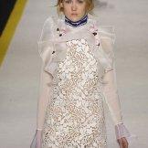 GIAMBATTISTA VALLI fall 2015 FashionDailyMag sel 23