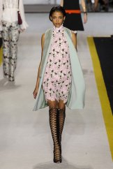 GIAMBATTISTA VALLI fall 2015 FashionDailyMag sel 3