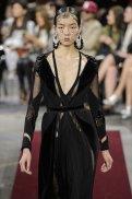 GIVENCHY fall 2015 fashiondailymag sel 5