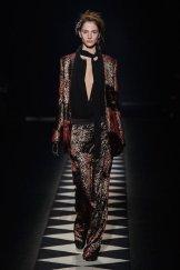 HAIDER ACKERMANN fall 2015 PFW FashionDailyMag sel 59