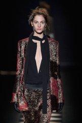 HAIDER ACKERMANN fall 2015 PFW FashionDailyMag sel 65