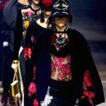 LANVIN fall 2015 fashiondailymag sel 27