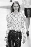 LOUIS VUITTON fall 2015 FashionDailyMag sel 80b