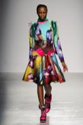MANISH ARORA fall 2015 PFW sel 43