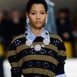 MIU MIU fall 2015 fashiondailymag sel 91