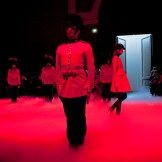MONCLER GAMME ROUGE fall 2015 fashiondailymag sel 7