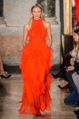 PUCCI FALL 2015 FashionDailyMag 04